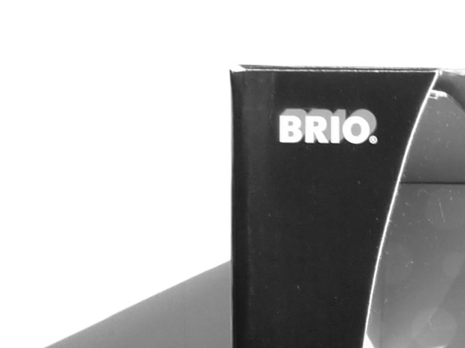 ギフトにぴったり!BRIO(ブリオ)の木のおもちゃがタイムセールに