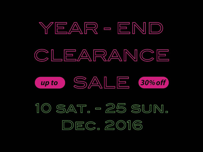 building-year-end-sale2016_001