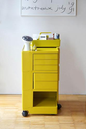 boby-wagon-mustard-yellow_002