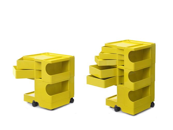 boby-wagon-mustard-yellow_003
