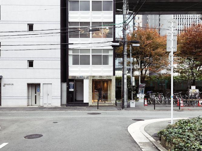 canele-du-japon_002
