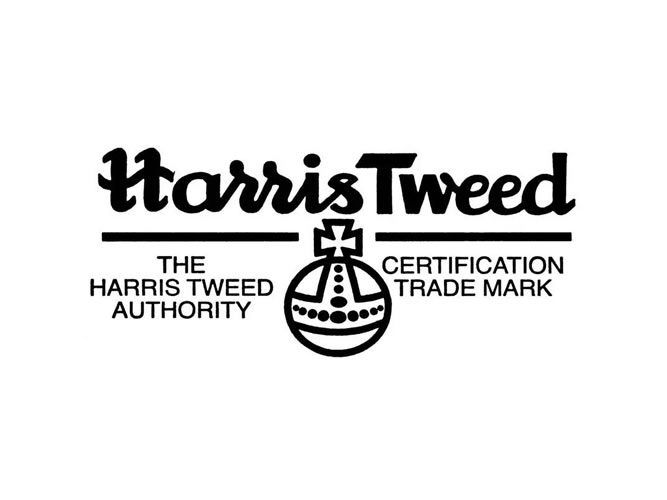 harris-tweed_001