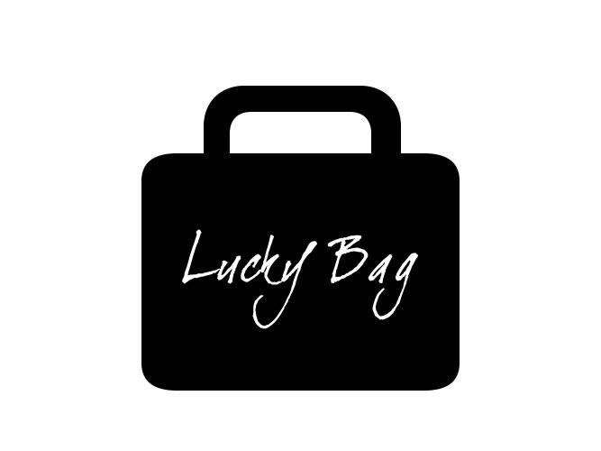 lucky-bag_002