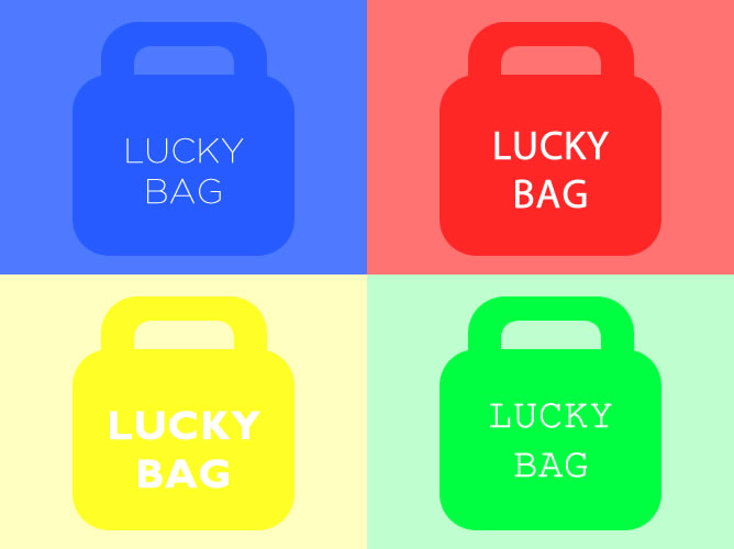 lucky-bag_2016-17_001