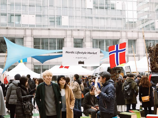 nordic-lifestyle-market-1612_001
