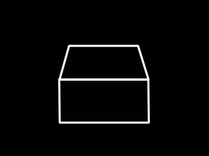DEAN & DELUCAのお重箱の期間限定カラー