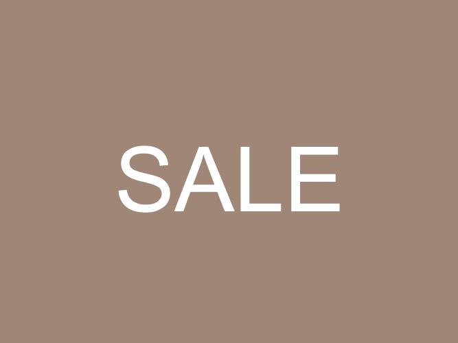 sale-lightbrown