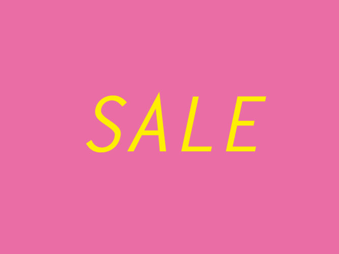 sale-pink