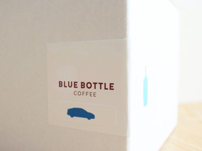 bluebottlecoffee-bluecar_002