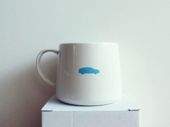 bluebottlecoffee-bluecar_004