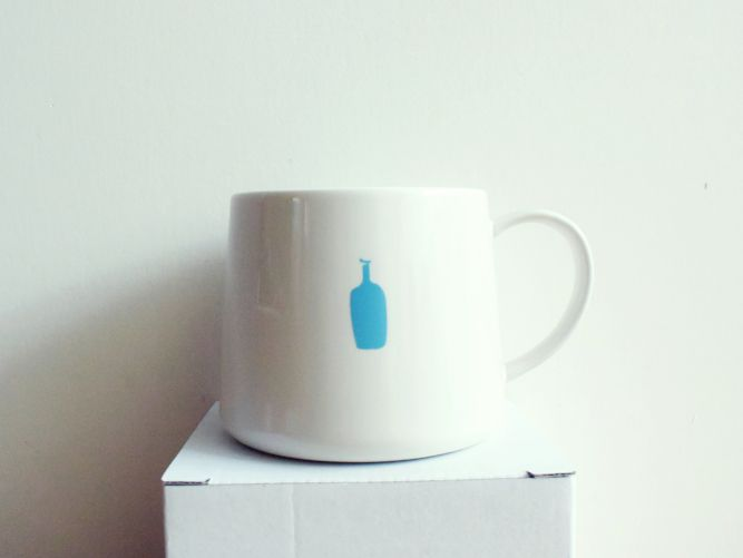 bluebottlecoffee-bluecar_005