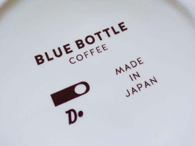 bluebottlecoffee-bluecar_006