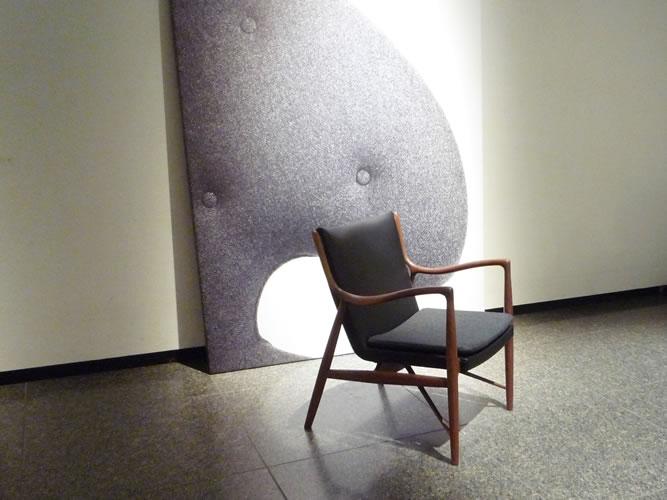 日本初の「デンマーク・デザイン」展が長崎、横須賀、静岡で開催