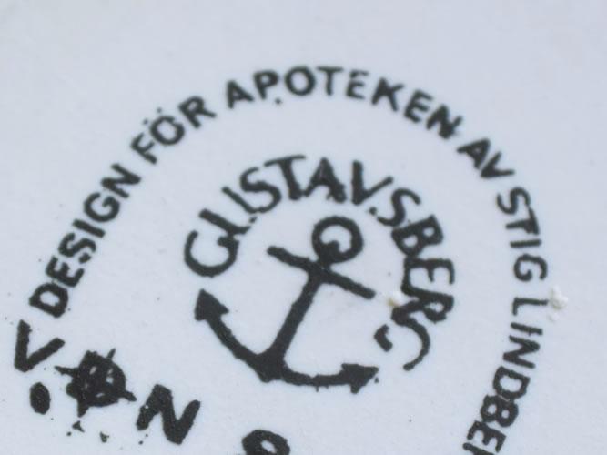gustavsberg-stig-lindberg-apoteken-pot_009