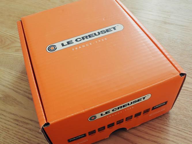lecreuset-box_001