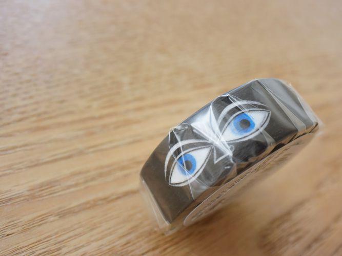 vitra-masking-tape-alexander-girard_004