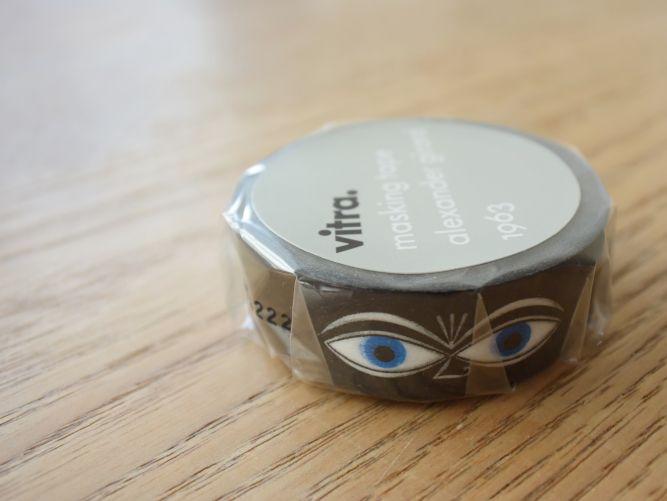vitra-masking-tape-alexander-girard_005