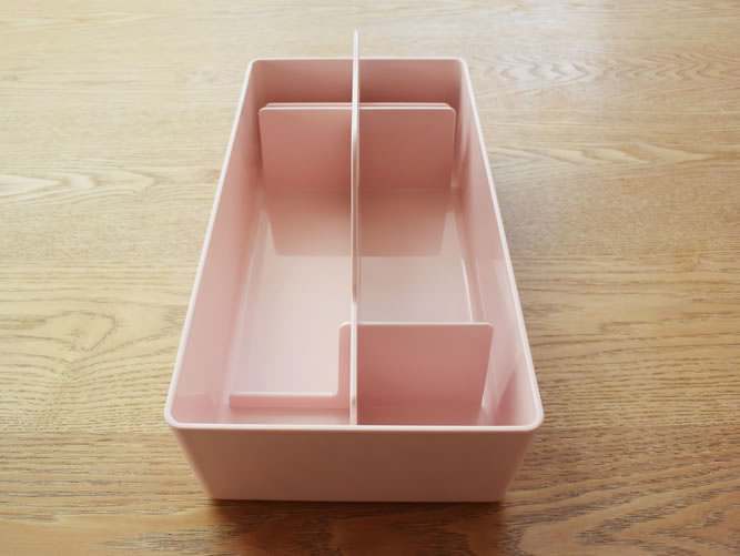 vitra-pop-up-store_toolbox-pink_report_009