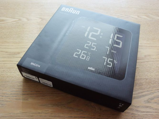 braun-digital-clock-bnc014_002