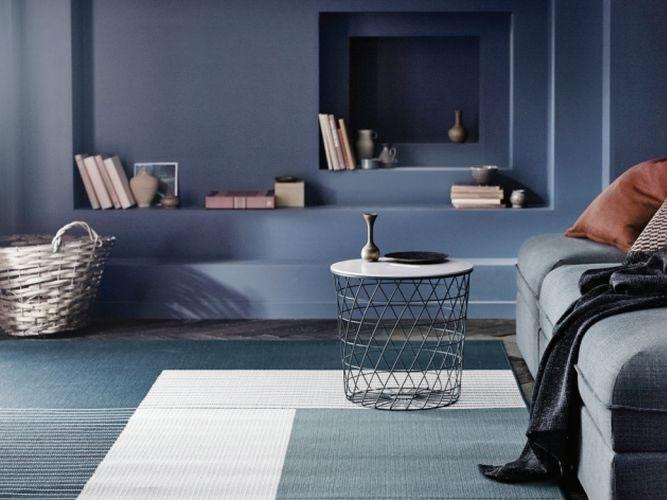 IKEA KVISTBRO sidetable_001