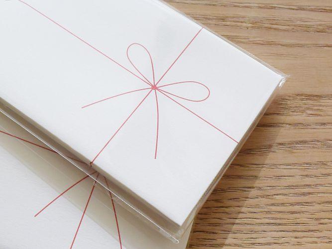 maruai_gift-envelop_001