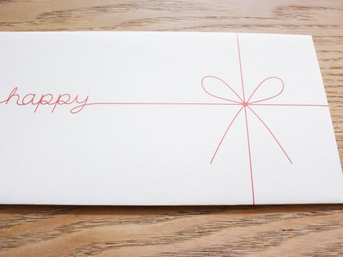 maruai_gift-envelop_003
