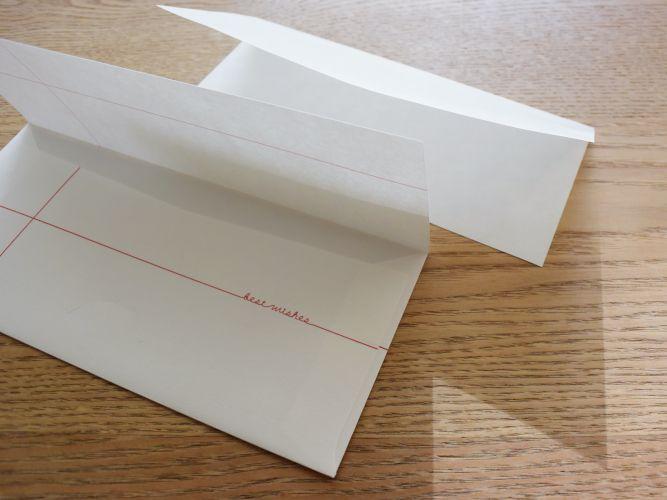 maruai_gift-envelop_004