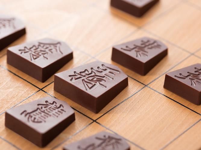 shogi-de-chocolat_001
