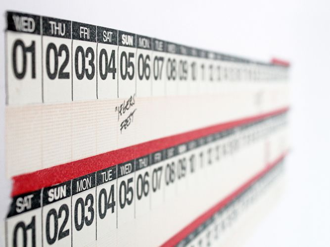 Year Round calendar masking tape_003