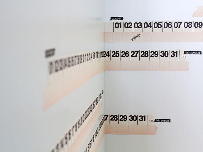 Year Round calendar masking tape_004