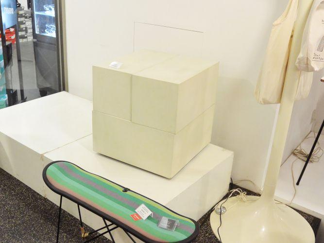mid_centurymodern_daikanyama_moving sale_005