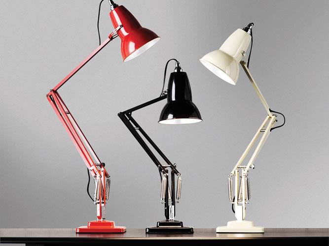 ANGLEPOISE Original 1227 Desk Lamp_001