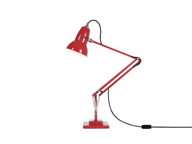 ANGLEPOISE Original 1227 Desk Lamp_002