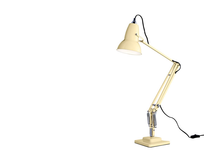 ANGLEPOISE Original 1227 Desk Lamp_003