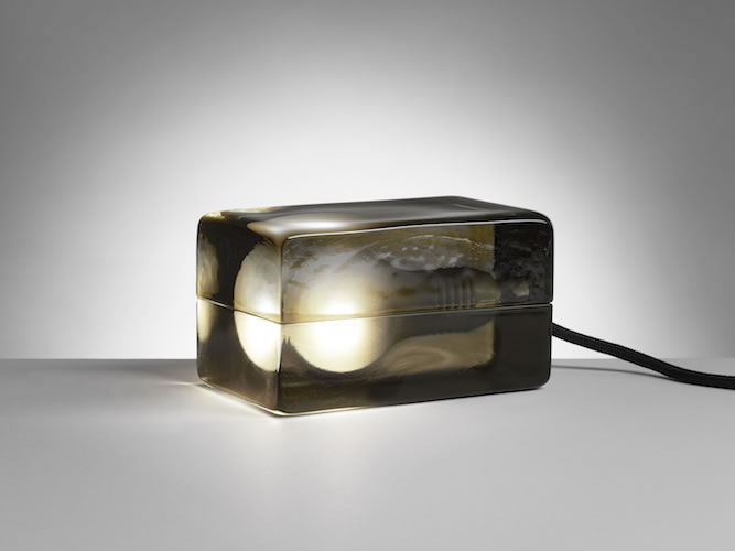 DESIGN HOUSE Stockholm Block-Lamp_smoke_001