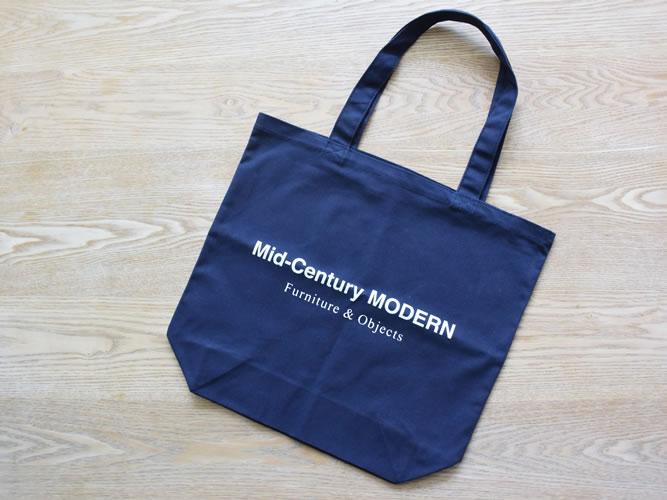 Mid-Century MODERN_Shinagawa_002