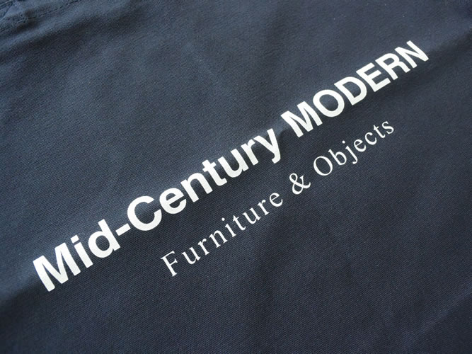 Mid-Century MODERN、有楽町エリアに出店!