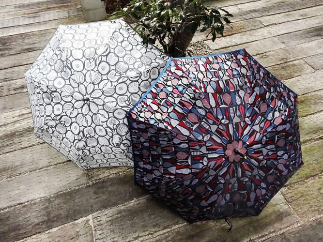 スティグ・リンドベリの傘、発売