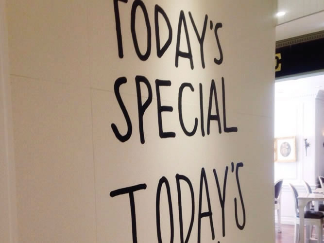 TODAYS SPECIAL 3rd_001