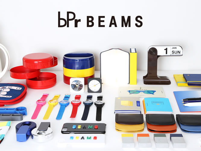 bPr BEAMS_001