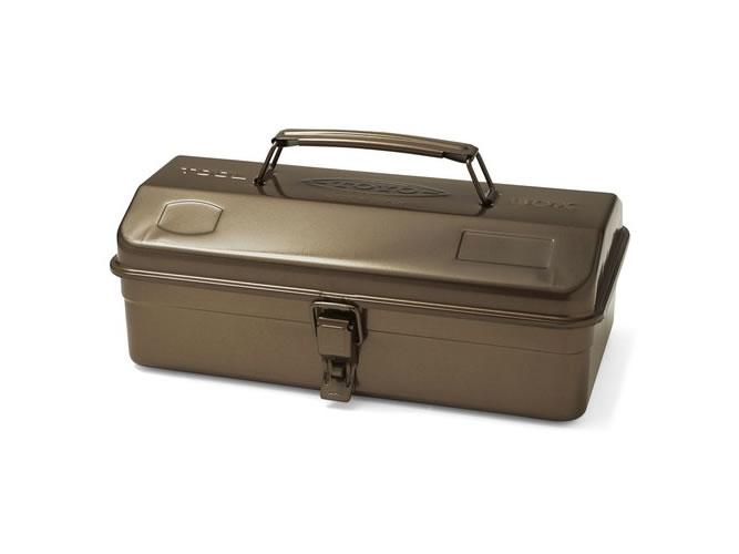 haco toolbox_002