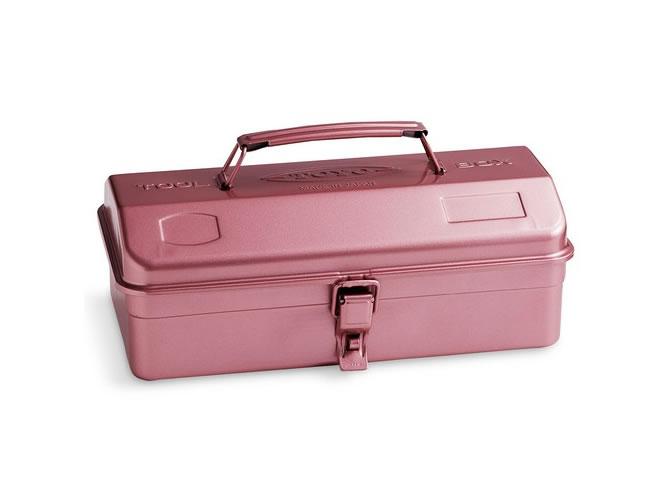 haco toolbox_003