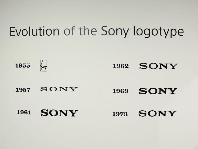 its-a-sony_report_003