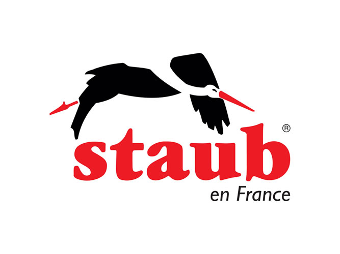 staub outlet_001