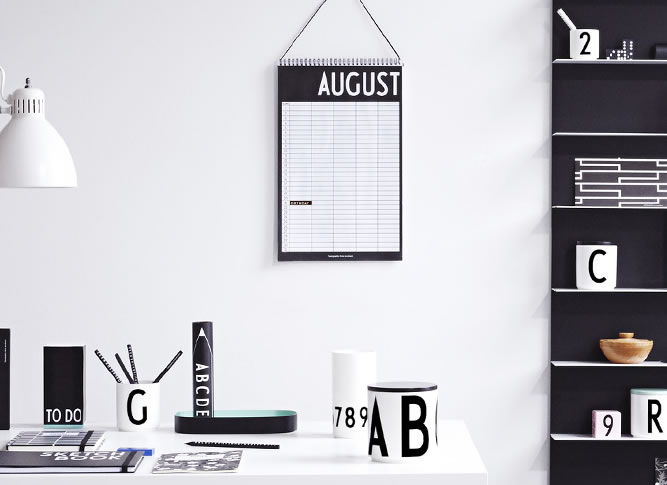 design letters_002