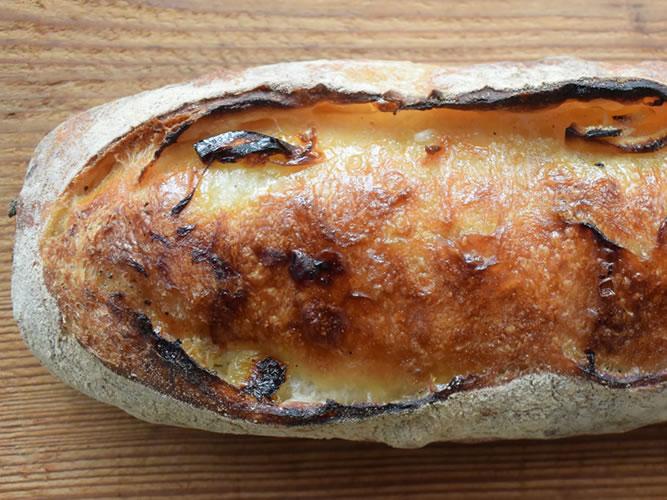 京都発のパンの名店「ル・プチメック東京」が閉店