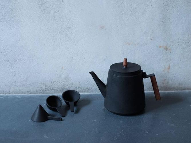 nambutekki-kettle_001
