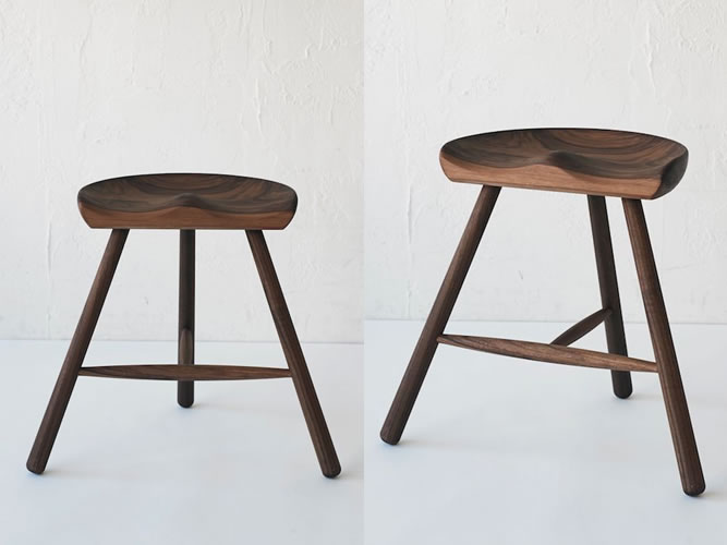 SHOE-MAKER-STOOL_WALNUT_ACTUS_001