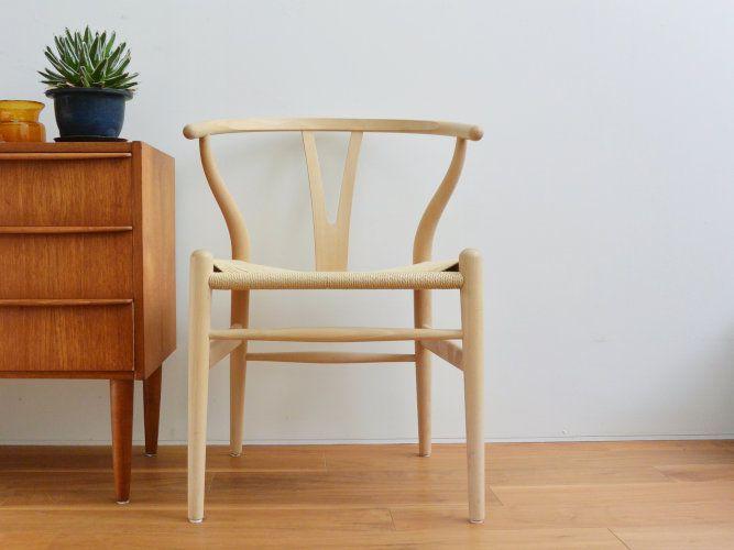 Y Chair CH24_002