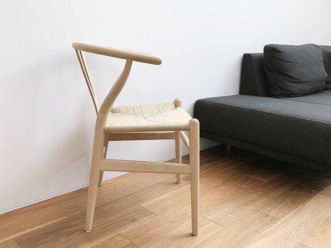 Y Chair CH24_003